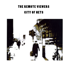 the-remote-viewers-city-of-nets