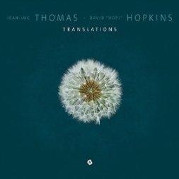 JLThomas-DHopkins-Translations