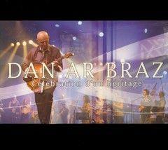 dan-ar-braz-celebration-d-un-heritage