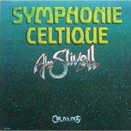 AlanStivell-SymphonieCeltique