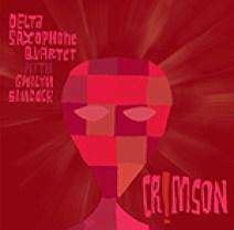 DeltaSaxophoneQuartet-Crimson!