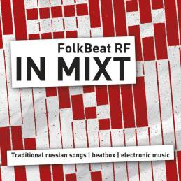 FolkbeatRF-InMixt