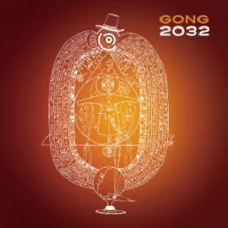Gong_2032