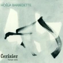 Hoela-Barbedette-Cerisier