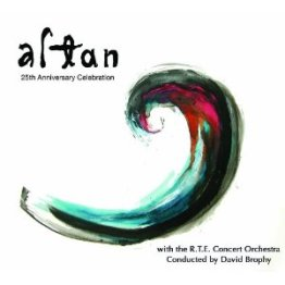 altan-with-the-rte-concert-orchestra