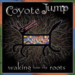 coyote-jump-waking-from-the-roots