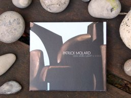 patrick-molard-ceol-mor-light-shade