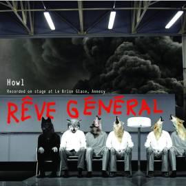 reve-general-howl