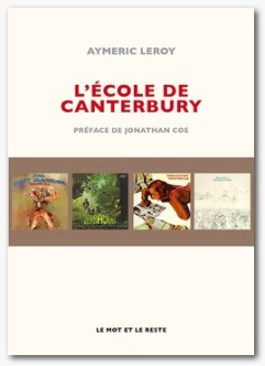 EcoledeCanterbury-AymericLeroy