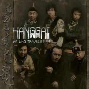 Hanggai-HeWhoTravelsFar