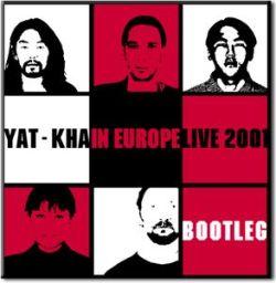 Yat-Kha_Bootleg