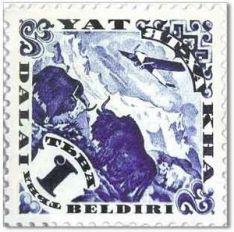 Yat-Kha_DalaiBeldiri