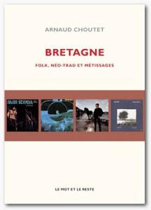 arnaud-choutet-bretagne-folk-neotrad-et-metissages