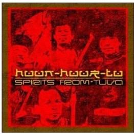 huun-huur-tu-spirits-from-tuva-remixed