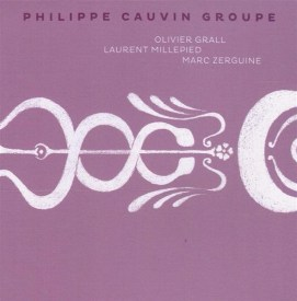 PhilippeCauvinGroupe