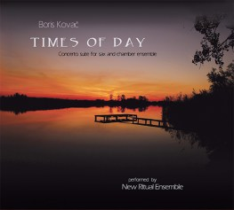 boris-kovac-times-of-day