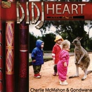 charlie-mc-mahon-didg-heart