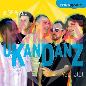 ukandanz-yetshalal