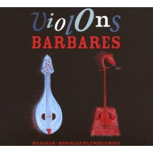 violons_barbares_cd
