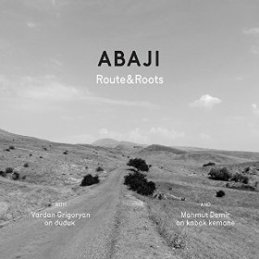 Abaji_Route&Roots