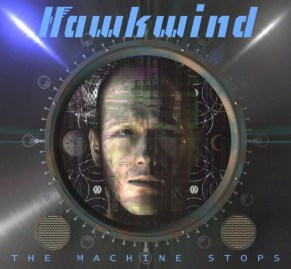 HAWKWIND-The-Machine-Stops