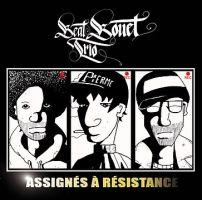 BeatBouetTrio-AssignesaResistance