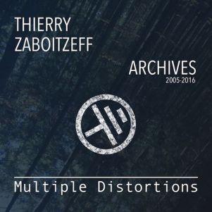 thierry-zaboitzeff_multiple-distortions
