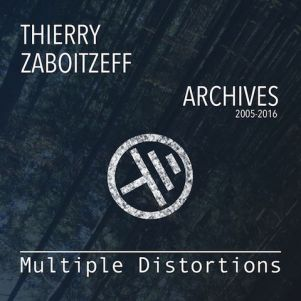 thierry-zaboitzeff_multiple-distortions