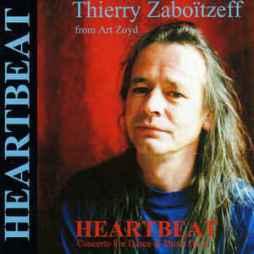 thierryzaboitzeff_heartbeat
