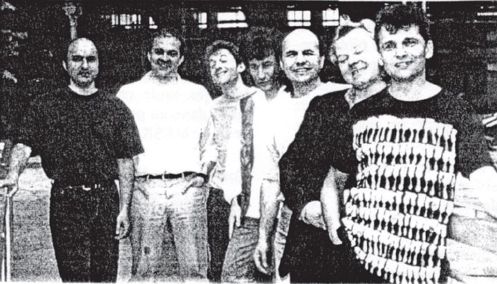 alain-genty-groupe