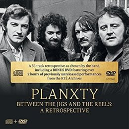 planxty_betweenthejigsandthereels