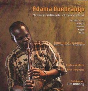adama-ouedraogo-tond-massa-kaamba