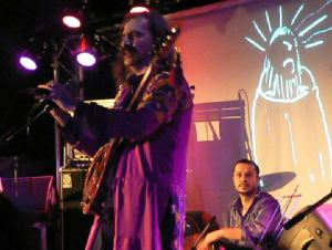 baba-zula-paris-2008