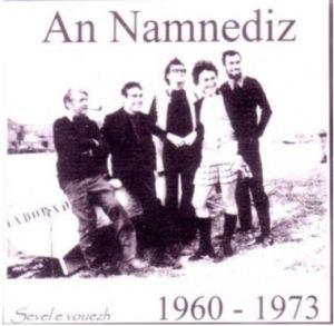 an-namnediz-1960-1973