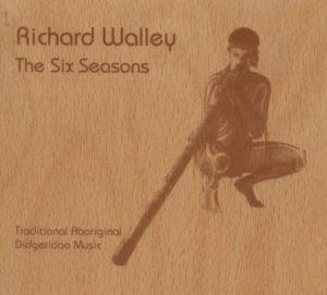 richard-walley-six-seasons