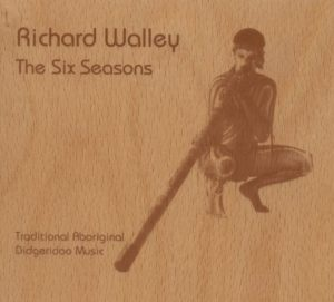 richard-walley-six-seasons