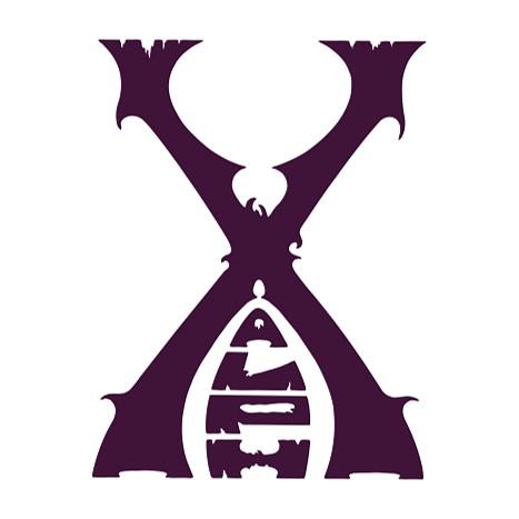 XALPH – Xalph