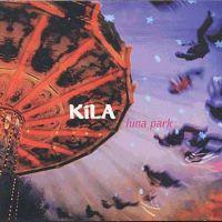 KILA – Luna Park