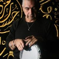 R.I.P. Hossam RAMZY