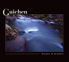 GUICHEN – Dreams of Brittany