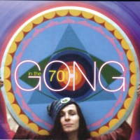 GONG – In the 70's