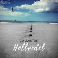 GUILLANTON – Hollvedel