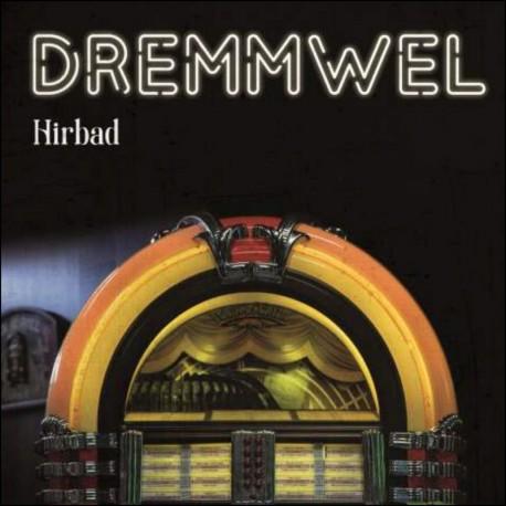 DREMMWEL - Hirbad