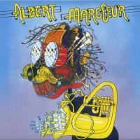 Albert MARCŒUR – Albert MARCŒUR