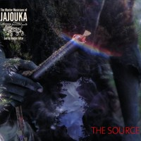 THE MASTER MUSICIANS OF JAJOUKA Led by Bachir ATTAR - The Source
