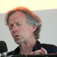 David HYKES & THE HARMONIC CHOIR : Les Pèlerins des sphères harmoniques