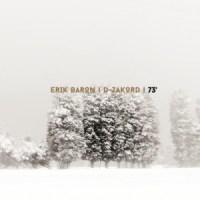 Érik BARON / d-zAkord – 73'