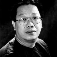 Les Musiques du Vietnam d'hier à aujourd'hui - Première Partie : Tran Quang HAI