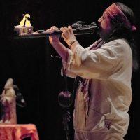 Xavier QUIJAS YXAYOTL : Les Perles du Mexique