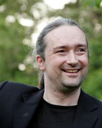 Skælskør Rytme Kor - Dirigenten